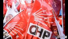 'FETÖ'nün siyasi ayağı' tartışması: CHP'den yeni hamle