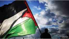 Filistin, İsrail ile imzalanan Oslo Anlaşmaları'nı feshetti