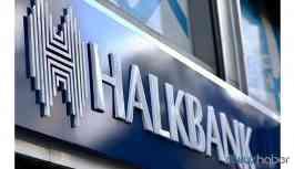 Halkbank davasında dikkat çeken karar!