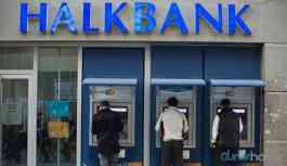 ABD'de temyiz mahkemesinden Halkbank'a ret kararı!