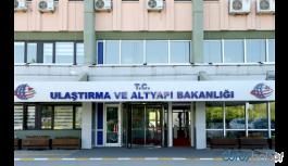 Havalimanı otobüs hizmeti belediyelerden bakanlığa devredildi