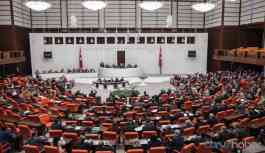 HDP, Göç ve Uyum Komisyonu'nu toplantıya çağırdı: Mültecilerin hayatı tehlikede