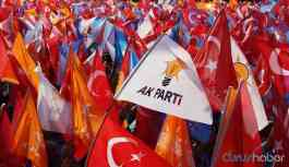 HDP'den şok AKP iddiası!