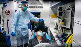 İran basınından bomba 'coronavirüs' iddiası: Ölü sayısı...