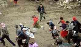 Kulp'taki sivil katliamında 29 yıl sonra AYM'den yeniden soruşturma kararı!