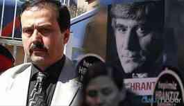 Suç örgütü lideri Yılmaz: Hrant'ın resmini gösterip 'bunu da öldür' dediler