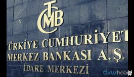 Merkez Bankasından ihtiyaç kredisini sınırlandıracak adım!