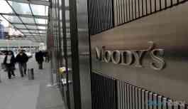 Kredi derecelendirme kuruluşu Moody's'den Türkiye'ye faiz uyarısı