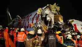 Pegasus, CNN Türk'te kazayı yorumlayan eski pilotu işten çıkardı!