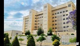 Suriye Dışişleri Bakanlığı: Erdoğan'ın tehditleri boş ve gerçeklikten kopuk