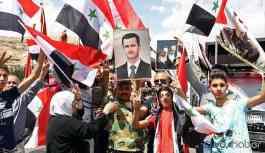 Suriye Dışişleri'nden Türkiye'ye sert sözler: Topraklarımızdaki varlığını reddediyoruz