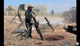 Suriye ve Rusya'dan İdlib açıklaması!