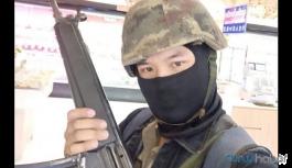 Ülke şokta! Firari asker silahlı saldırısını sosyal medyadan canlı yayınladı: 27 ölü 57 yaralı