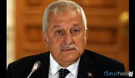 Torunlar Holding patronu: Madem yanlıştı Kızılay kabul etmeseydi