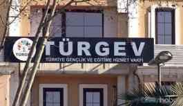 İmamoğlu, TÜRGEV'e tahsisini engellemişti! AKP oylarıyla Beyoğlu Belediyesi'ne verildi!