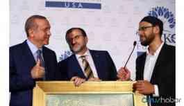 TÜRKEN Vakfı yöneticisi devletin şirketinden 89 bin lira maaş alıyor