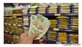'Jest'li asgari ücret AB ülkeleri arasında sondan üçüncülük getirdi!