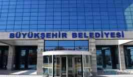 11 büyükşehir belediyesi İçişleri Bakanlığı'nın genelgesini mahkemeye taşıyacak