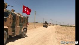 Akar ve Çavuşoğlu'ndan İdlib mutabakatına ilişkin açıklama