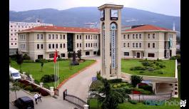 AKP'li belediyede patrona özel imar izni