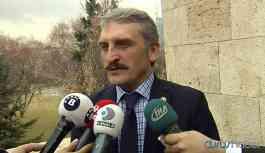 AKP'nin 'Yeliz'i, karantinada 'çoğalmayı' tavsiye etti!