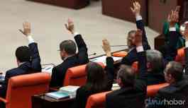 AKP ve MHP esnafın fatura ve kredilerinin ertelenmesi teklifini reddetti