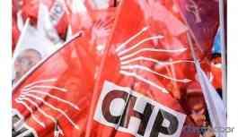 CHP'nin kurultay sloganı belli oldu!