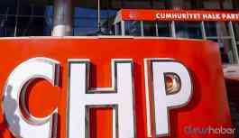 CHP'den ateşkes açıklaması: Kötü bir barış haklı bir savaştan iyidir