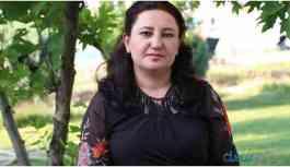 Cizre Belediye Eşbaşkanı gözaltına alındı