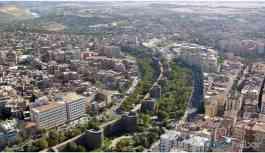 Araştırma: Diyarbakırlı gençlerin yüzde 83.1'i endişeli