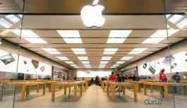 Dünya devi Apple mağazaları süresiz kapattı