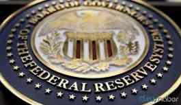 Fed, faiz oranında değişikliğe gitti