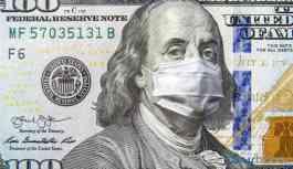 ABD Merkez Bankası'ndan 14 ülkeye dolar desteği
