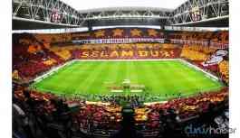 'Galatasaray-Beşiktaş derbisi seyircisiz oynanacak' iddiası
