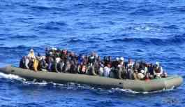 Göçmen geçişlerinde önemli gelişme!