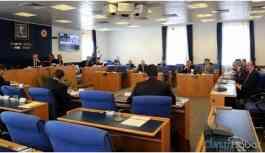 HDP'nin coronavirüsgündemli acil toplantı çağrısı reddedildi