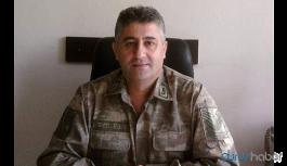 Hrant Dink davasında yargılanan emekli istihbaratçı infaz edildi