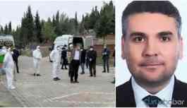 İBB'nin danışmanı coronadan hayatını kaybetti