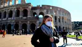 İtalya'dan koronavirüs raporu: Ölenlerin yaş ve cinsiyet dağılımı yayınlandı
