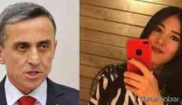 Nadira Kadirova'nın annesi: Yardım edin 'intihar etti' diye dosyayı kapattılar