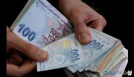 Bakan Albayrak açıkladı: KDV ödemeleri ertelendi