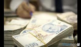 Merkez Bankası'ndan kredi kartı faiz kararı
