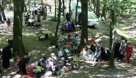 Tarım Bakanlığından yeni coronavirüs önlemi: Piknik ve mangal yasaklandı