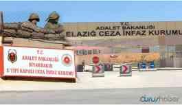 Meclis Komisyonu'nun raporda yer vermediği cezaevi ihlallerini anlattı