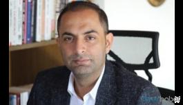 Yazar Murat Ağırel ve Tiyatro oyuncusu Turgay Yıldız ifadeye çağrıldı