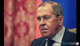 Rusya'dan İdlib'e ilişkin peş peşe açıklamalar!