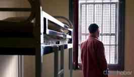 Selvi: 'Nisan ayının ortasında cezaevlerinde tahliyeler başlayacak'
