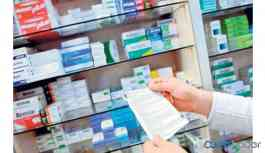 İlaçta yeni düzenleme: Bazı ilaçlar ödeme kapsamından çıkarıldı