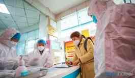 Son dakika… Çinli bilim insanı açıkladı: Coronavirüsün biteceği tarih...