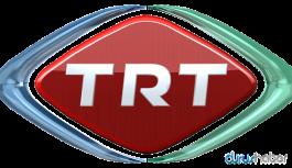 TRT'den flaş koronavirüs kararı